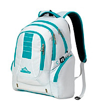 High Sierra® Incline Backpack
