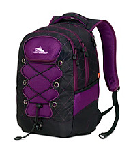 High Sierra® Tightrope Backpack