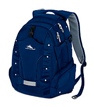 High Sierra® Mayhem Backpack