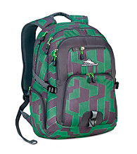 High Sierra® Rouser Backpack