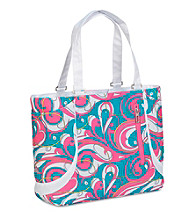 High Sierra® Ashley Tote