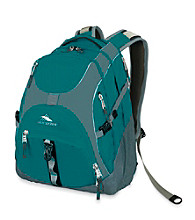 High Sierra® Solid Access Backpack