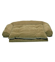 Carolina Pet Company Ortho Sleeper Comfort Couch™