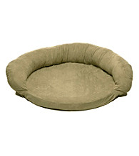 Carolina Pet Company Protector Pad Boster Pet Bed