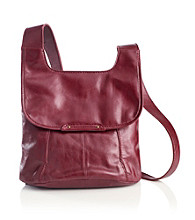 Hobo Rockler Crossbody