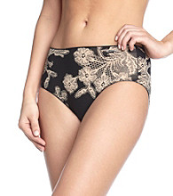Jockey® No Panty Line Promise® Tactel Hip Brief