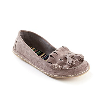 "Rocket Dog® ""Wallace"" Casual Flat"