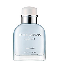 Dolce & Gabbana® Light Blue