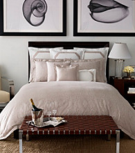 Mink Bedding Collection by Lauren Ralph Lauren