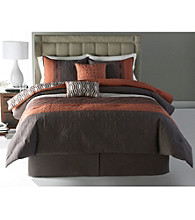 San Rafael 6-pc. Comforter Set by Parker Loft
