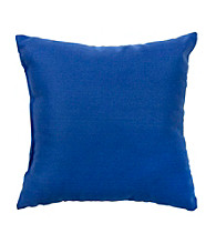 Greendale Home Fashions Set of 2 Accent Pillows