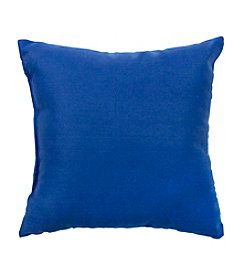 Greendale Home Fashions Set of Two Accent Pillows