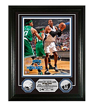 Dwight Howard Silver Coin Photo Mint by Highland Mint