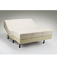 TEMPUR® Advanced Ergo System Adjustable Base by Tempur-Pedic®