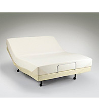 TEMPUR® Ergo System Adjustable Base by Tempur-Pedic®