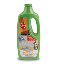 Hoover® PetPLUS 2x Concentrated Pet Stain & Odor Remover