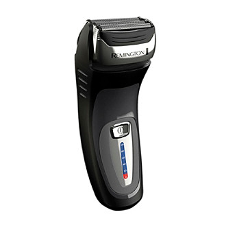 Remington® F5 Pivot & Flex Technology Men's Foil Shaver