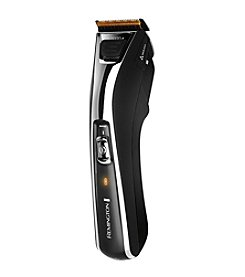 Remington® Revolutionary Haircut & Beard Trimmer