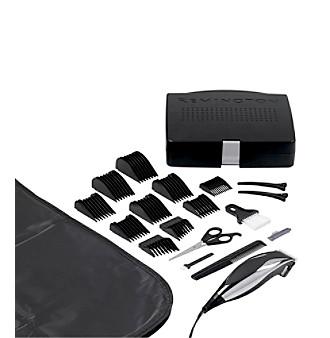 Remington® 25-pc. Men's Haircut Kit