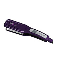 Remington® Wet 2 Straight Wide Hair Straightener