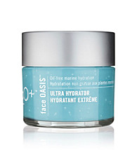 H2O Plus Face Oasis Ultra Hydrator