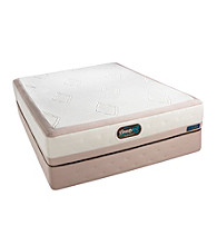 Beautyrest® TruEnergy Anneliese Extra Firm Tight-Top Mattress