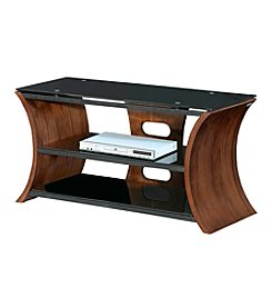 Lumisource® Metro Series 168 TV Stand