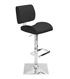 Lumisource® Locust Bar Stool