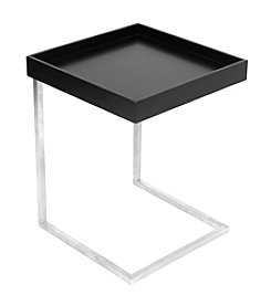 Lumisource® Zenn Tray End Table®