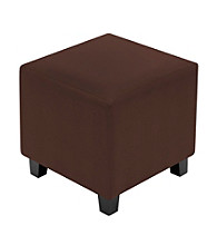 Lumisource® Serpent Ottoman