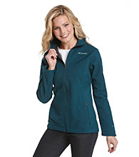 Columbia Kruser Ridge Softshell Jacket