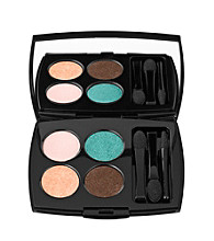 Lancome® Sensational Effect Eye Shadow Quad Smooth Hold