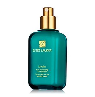 Estee Lauder Idealist Pore Minimizing Skin Refinisher 3.4-oz. Limited Edition