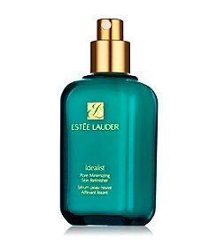 Estee Lauder Idealist Pore Minimizing Skin Refinisher 3.4-oz. Limited Edition