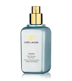 Estee Lauder Idealist Even Skintone Illuminator 3.4-oz.