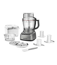 KitchenAid® 13-Cup Food Processor with ExactSlice™ System
