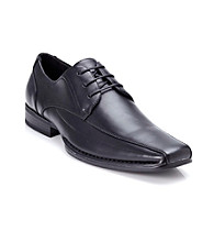 Unlisted by Kenneth Cole® Men's