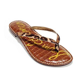 "Sam Edelman® ""Gracie"" Flat Sandal"