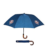 TNT Media Group MLB Philadelphia Philies Umbrella