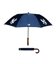 TNT Media Group MLB New York Yankees Umbrella