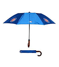 TNT Media Group ; Chicago Cubs Umbrella