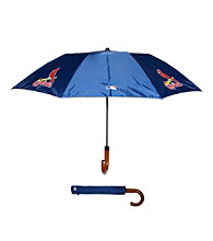 TNT Media Group St. Louis Cardinals Umbrella