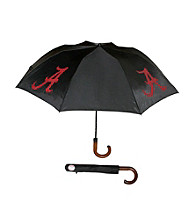 TNT Media Group Alabama Crimson Tide Umbrella
