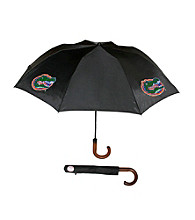 TNT Media Group Florida Gators Umbrella