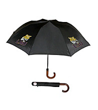 TNT Media Group LSU Tigers Umbrella