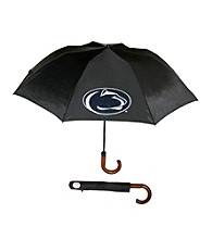 TNT Media Group Penn State Nittany Lions Umbrella