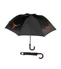 TNT Media Group Texas Longhorns Umbrella