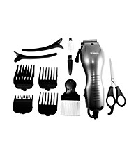 Ragalta 13-pc. Hair Cutting Set
