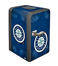Boelter Brands Seattle Mariners Portable Party Fridge