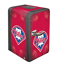 Boelter Brands Philadelphia Phillies Portable Party Fridge